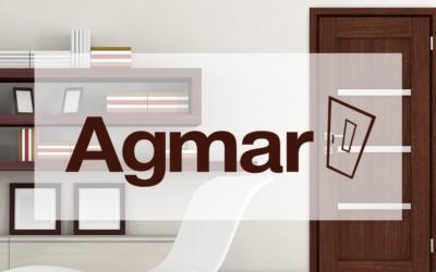 AGMAR – Nowe katalogi