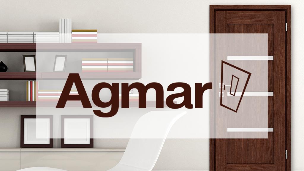 AGMAR – Planowana zmiana cen