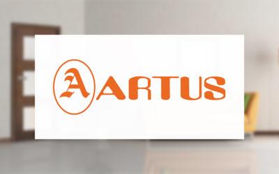 ARTUS Katalog 2020