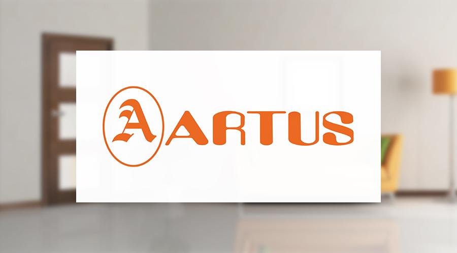 ATRUS – wycofanie z oferty KAGO