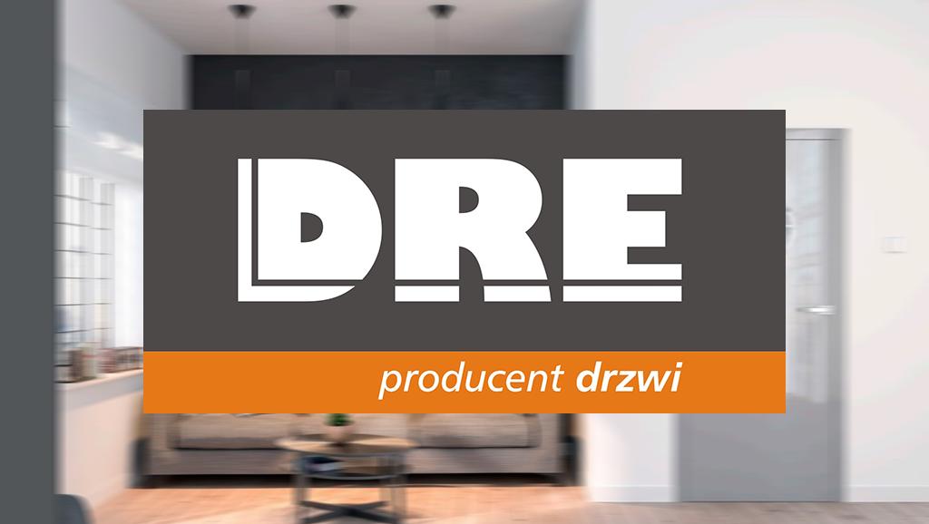 Nowości produktowe w Programie Punktuj z DRE