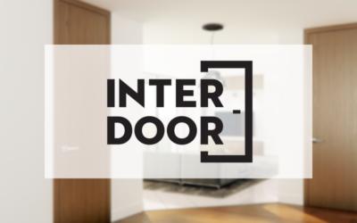 INTER-DOOR – Zmiany w ofercie