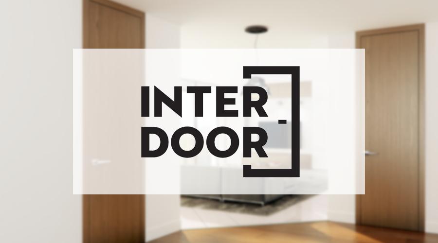 INTER DOOR – Nowy katalog techniczny
