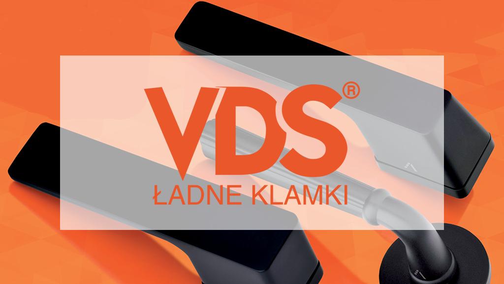 VDS Katalog 2020
