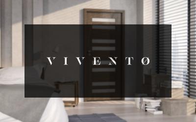 VIVENTO – Nowy katalog 2021 Edycja IV