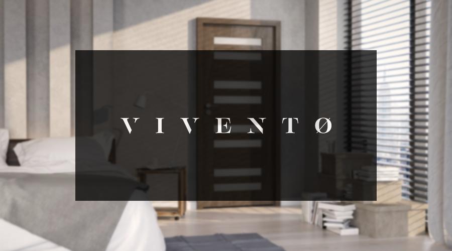 VIVENTO – Planowana zmiana cen