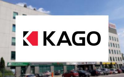 KAGO – Planowane dni wolne – sobota