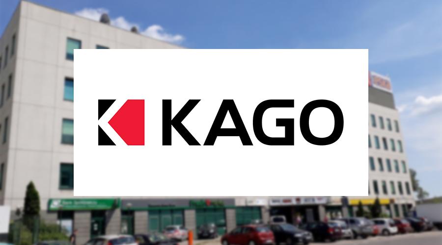 KAGO – Promocja