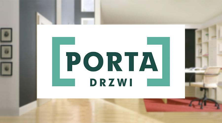 PORTA – Zmiany w ofercie oklein